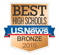 bronze_best_high_schools.jpg